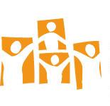 Actief Samenleven Logo